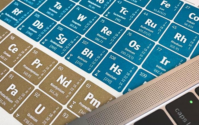 بحث عن الهيدروكربونات Ra2ed
