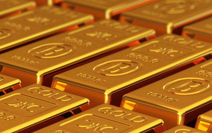 اسم الذهب قديما كلام نيوز اسم الذهب قديما
