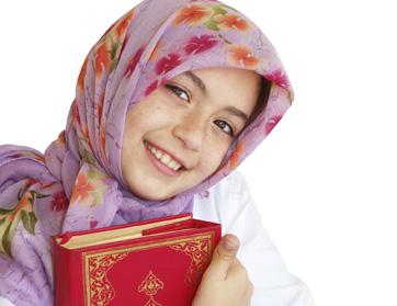 هذه القصة حدثت لفتاه تدرس في إحدى الجامعات في دوله خليجيه وكانت تدرس في إحدى التخصصات الدينية . Benetkor2an12-9-2012article