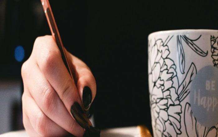 بحث عن الكتابة الوظيفية Ra2ed