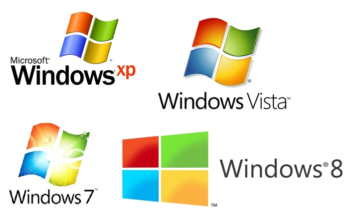 الحاسوب والبرمجيات الجاهزة windows 10