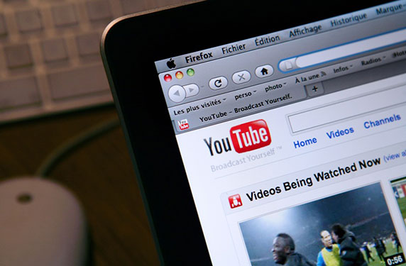 a766961ce أعلن موقع يوتيوب إطلاقه تحديثًا جديدًا يختص بتطبيق بثّ الألعاب YouTube  Gaming على الأجهزة العاملة بنظام أندرويد، بحيث أصبح يدعم نظارات الواقع  الافتراضي ...