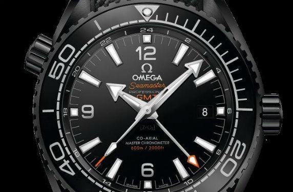 3a5dc15c1 تخبرك كل ساعة عن حكاية معينة. وبالنسبة لساعة أوميغا سيماستر، فإن القصة تحفل  بالريادة في التصميم والابتكار الاسطوري واكتشاف أعماق البحار.