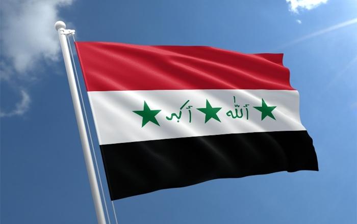 الرؤية الأمريكية لمنظمات المجتمع المدني في العراق
