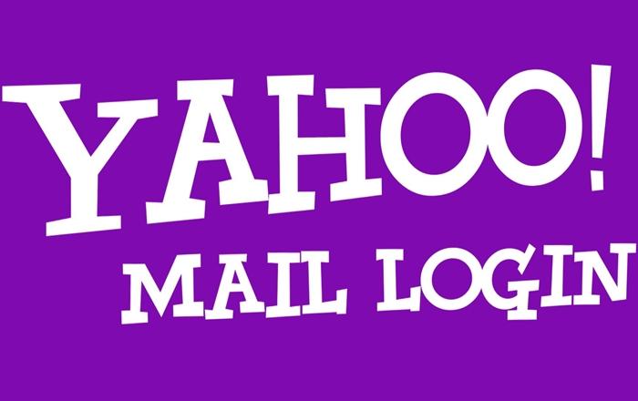 Yahoo Messenger screenshot 2
