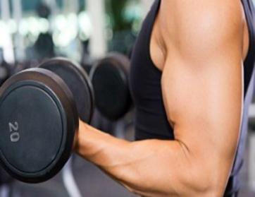 عشر قواعد هامة من أجل بناء عضلات قوية