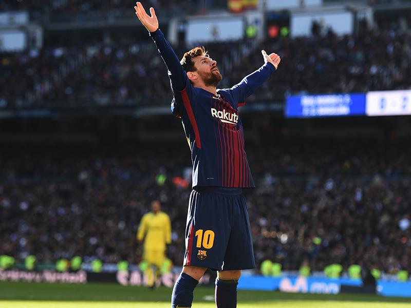بالصور... أبرز لاعبي كرة القدم العالمية امتلاكًا لليخوت الفاخرة