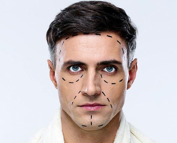 الدكتور دافيد اليسي: الثقة بجراح التجميل أساسية قبل اي عمليّة