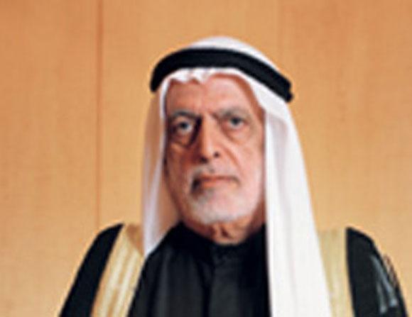 من هم أغنى 8 مليارديرات يعملون في الإمارات؟
