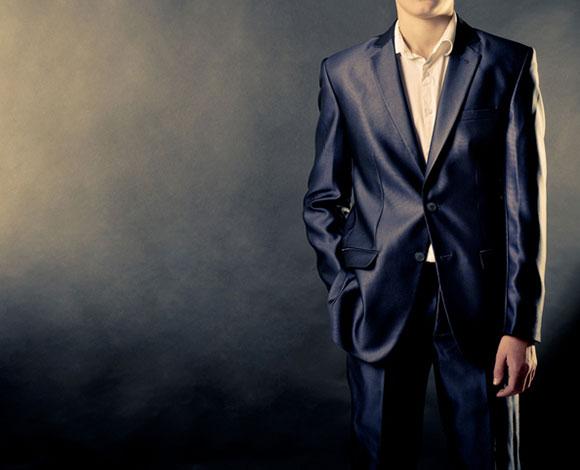 نصائح لتصبح خبيراً في اختيار البدلات المميزة