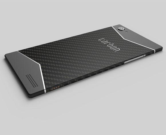 هل اقتربت شركة ناشئة في دبي من تطوير أنحف هاتف ذكي بالعالم ؟