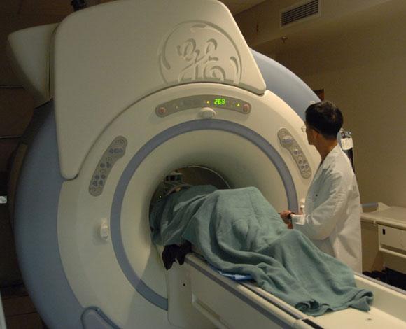 5 ابتكارات في علم الأشعة ينتظر أن تحظى بتأثيرات كبرى في المستقبل
