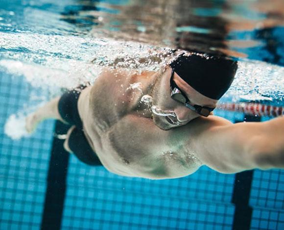 هذا ما يعود على جسمك بالنفع من ممارسة هذه الرياضات