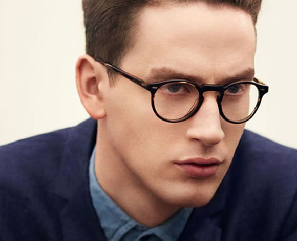 نصائح تساعدك على اختيار النظارة المناسبة لشكل وجهك!