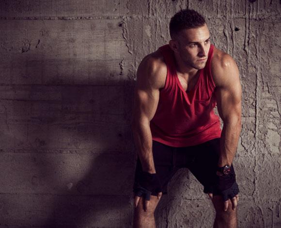 إن كنت من هواة بناء العضلات .. 5 نصائح تضيف لأناقتك !
