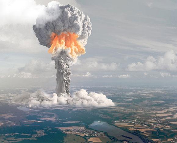 إرشادات لإنقاذ حياتك إذا تعرضت مدينتك لانفجار نووي