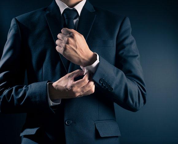قناعات أساسية في أذهان الرجال عن قواعد أناقة المظهر
