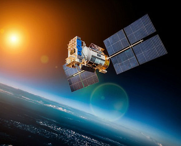SpaceX تخطط لتوفير إنترنت فائق السرعة في العام 2019