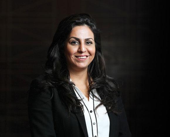 المرأة العربية الأقوى: أقوى سيدات الأعمال العربيات