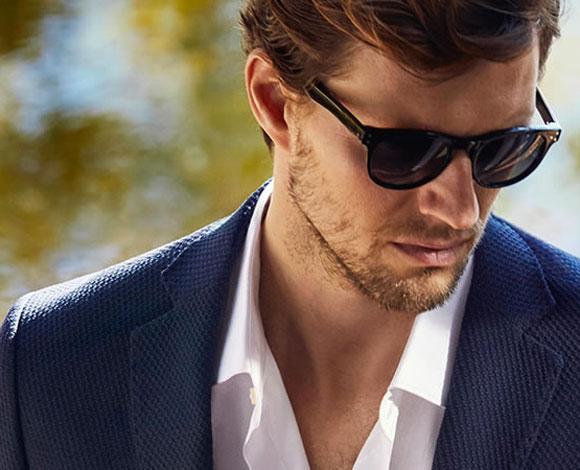 كيف تختار نظارة الشمس المناسبة لك ولوجهك؟