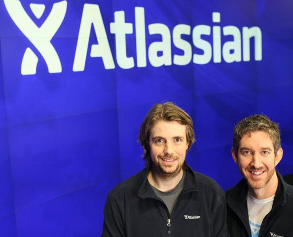 شركة Atlassian تعين مدير تسويق جديدًا لمنافسة شركة مايكروسوفت