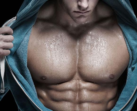 5 نصائح عصرية تضمن لك تكبير عضلات صدرك... اكتشفها
