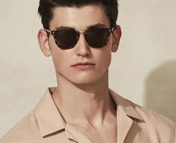 6 نصائح يتعين عليك اتباعها عند اختيارك نظارة الشمس