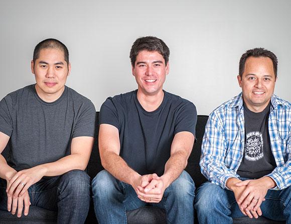 """مؤسس تطبيق Waze يطلق شركة جديدة بعد بيعه """"غوغل"""""""