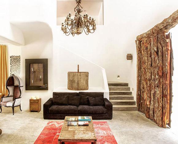بالصوَر، منزل بابلو إسكوبار يتحول إلى فندق فاخر