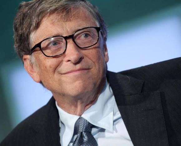 10 أغنى أشخاص في العالم حسب ترتيب بلومبرغ