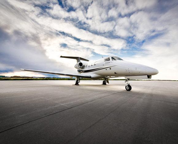 إذا كنت تفكر في امتلاك طائرة خاصة: اقرأ التالي