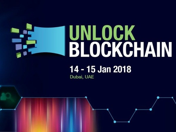 منتدى Unlock Blockchain Forum