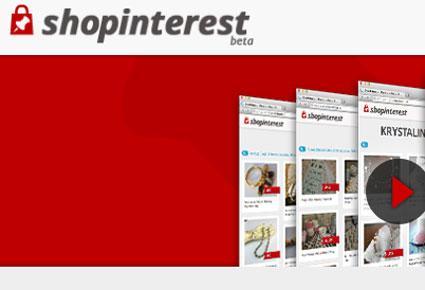 6  أدوات تساعدك على استخدام Pinterest في الأعمال