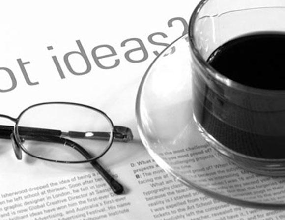 كيف تقيّم فكرة شركتك الناشئة؟