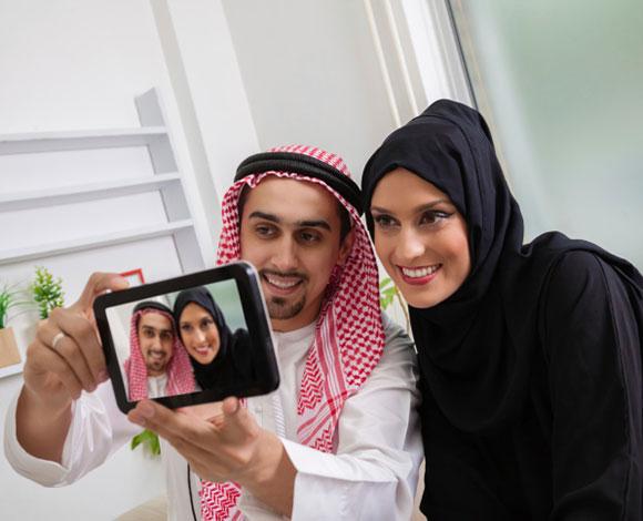 3 تطبيقات رائعة لتعديل صور الـ Selfie