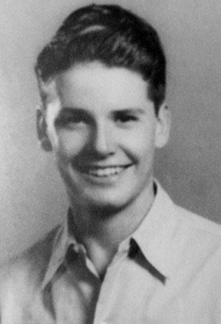 وفاة النجم  جيمس غارنر عن 86 عاماً