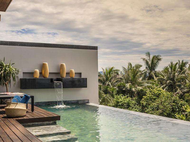 فنادق مثيرة للاهتمام ستفتح أبوابها في العام 2019