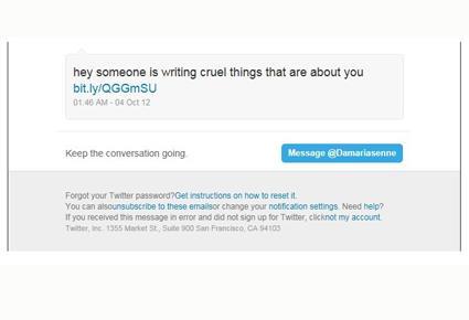 ما الذي عليك فعله إن تعرّض حسابك على تويتر للقرصنة؟