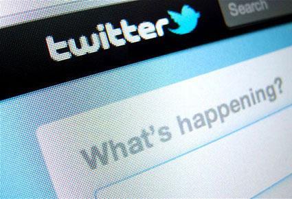 تعلّم إتيكيت استخدام تويتر في 10 خطوات بسيطة
