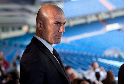 بعد صفقاته الباهظة... هل يخوض ريال مدريد أخرى خياليّة؟