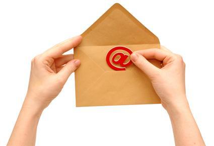 كيف تنشئ عرضاً بيعياً احترافياً من خلال البريد الإلكتروني