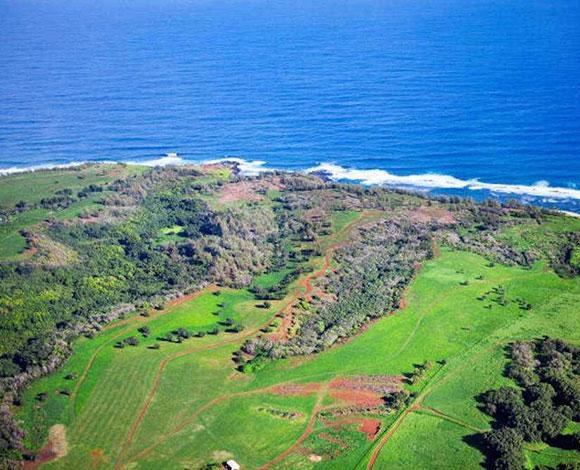 زوكربيرغ يشتري منطقة فخمة في هاواي بـ100 مليون دولار