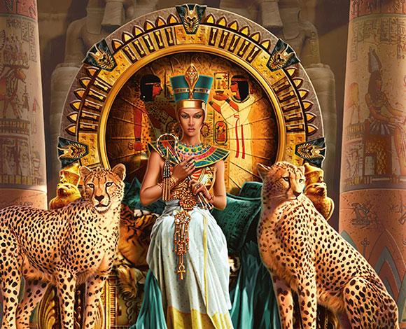 معلومات عن الملكة كليوباترا ستفاجئك... هل ظننت أنك تعرف كل شيء عنها؟