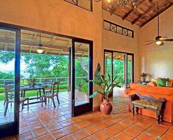 ميل جيبسون يعيد عرض عزبته في كوستاريكا للبيع بـ 30 مليون دولار