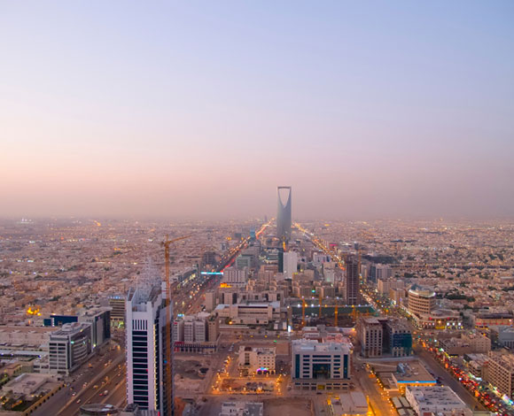 بدء رواج المنتجات السعودية التقليدية على شبكة الإنترنت