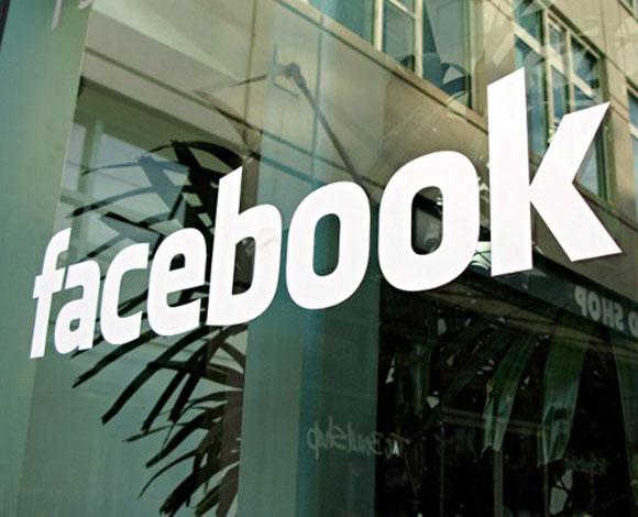 10 شركات كبرى سبق لها محاولة الاستحواذ على فايسبوك