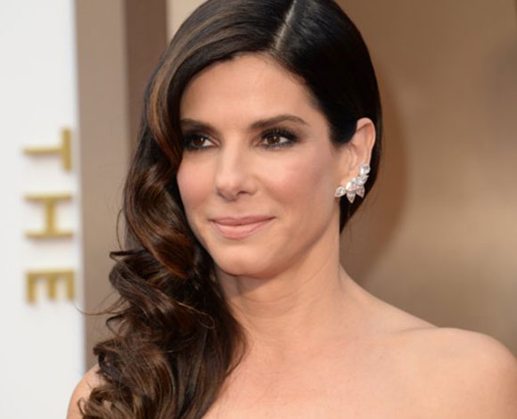 اغنى نساء العالم من ممثلات هوليود... تعرف اليهن