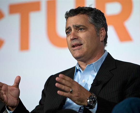 افضل 10 رؤساء تنفيذيين يتولون قيادة الشركات الناشئة