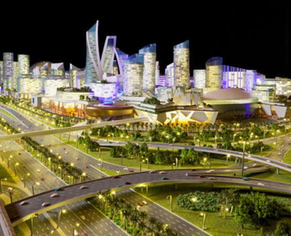 15 حقيقة مذهلة يجب ان تعرفها عن امارة دبي