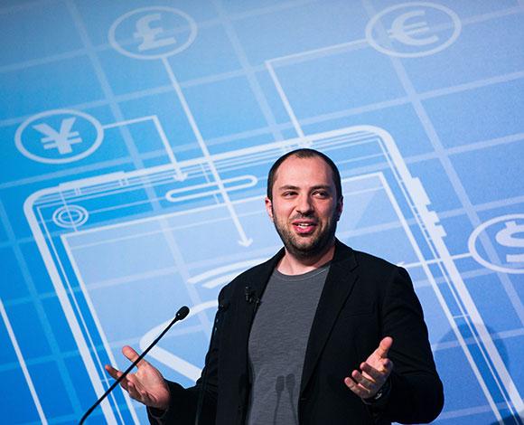 بعد بيع التطبيق لفيس بوك... هكذا اصبحت طريقة حياة مؤسس واتس آب